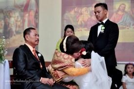 Jasa Foto Wedding di Tangerang Selatan (20)