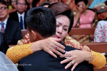 Jasa Foto Wedding di Tangerang Selatan (21)