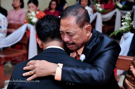 Jasa Foto Wedding di Tangerang Selatan (22)