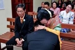 Jasa Foto Wedding di Tangerang Selatan (23)