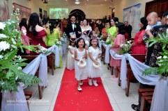 Jasa Foto Wedding di Tangerang Selatan (25)