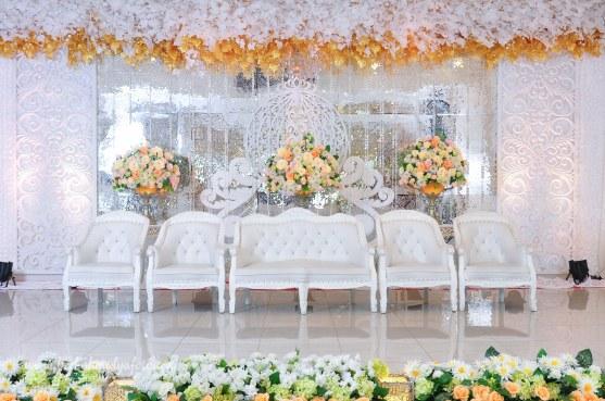 Jasa Foto Wedding di Tangerang Selatan (26)