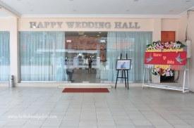 Jasa Foto Wedding di Tangerang Selatan (27)