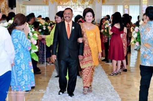 Jasa Foto Wedding di Tangerang Selatan (29)
