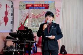 Jasa Foto Wedding di Tangerang Selatan (30)