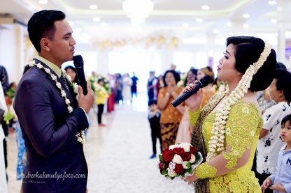 Jasa Foto Wedding di Tangerang Selatan (31)