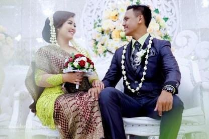 Jasa Foto Wedding di Tangerang Selatan (32)