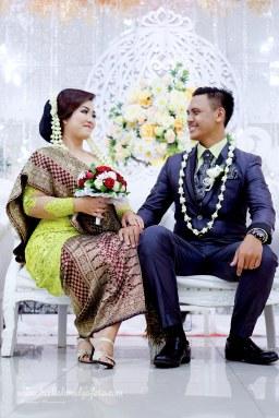 Jasa Foto Wedding di Tangerang Selatan (33)