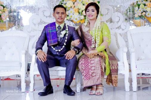 Jasa Foto Wedding di Tangerang Selatan (34)