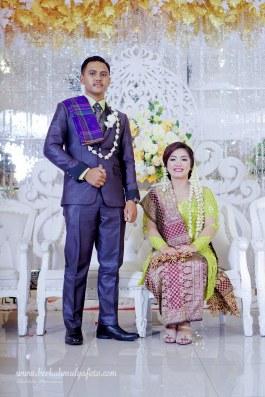 Jasa Foto Wedding di Tangerang Selatan (35)