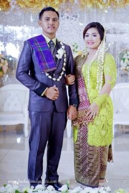 Jasa Foto Wedding di Tangerang Selatan (36)