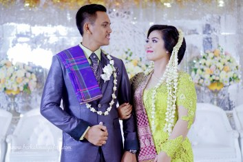 Jasa Foto Wedding di Tangerang Selatan (37)