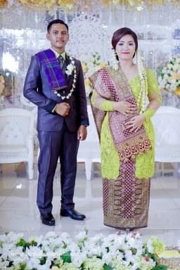 Jasa Foto Wedding di Tangerang Selatan (38)