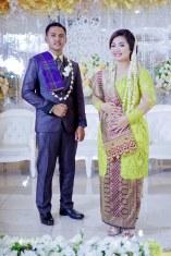 Jasa Foto Wedding di Tangerang Selatan (39)