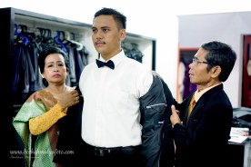 Jasa Foto Wedding di Tangerang Selatan (4)