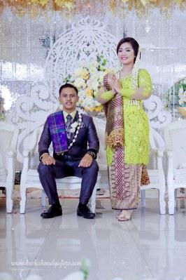 Jasa Foto Wedding di Tangerang Selatan (40)