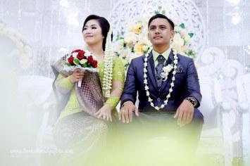 Jasa Foto Wedding di Tangerang Selatan (41)