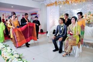 Jasa Foto Wedding di Tangerang Selatan (42)