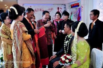 Jasa Foto Wedding di Tangerang Selatan (43)