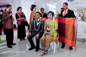 Jasa Foto Wedding di Tangerang Selatan (44)