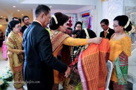 Jasa Foto Wedding di Tangerang Selatan (45)