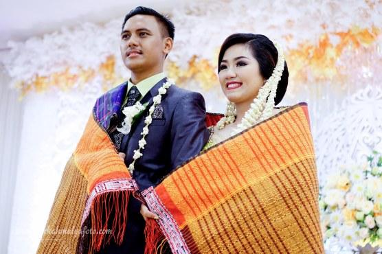 Jasa Foto Wedding di Tangerang Selatan (46)
