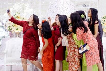 Jasa Foto Wedding di Tangerang Selatan (47)