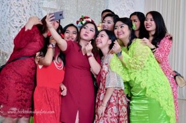 Jasa Foto Wedding di Tangerang Selatan (48)