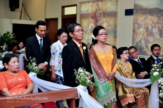Jasa Foto Wedding di Tangerang Selatan (6)
