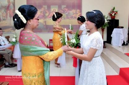 Jasa Foto Wedding di Tangerang Selatan (8)