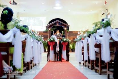 Jasa Foto Wedding di Tangerang Selatan (9)
