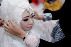 Jasa Foto Wedding di Buni Manten Ciputat (1)