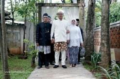 Jasa Foto Wedding di Buni Manten Ciputat (10)