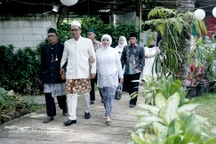 Jasa Foto Wedding di Buni Manten Ciputat (11)