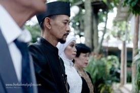 Jasa Foto Wedding di Buni Manten Ciputat (12)