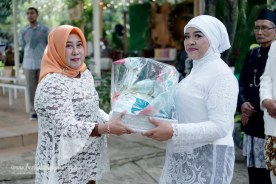 Jasa Foto Wedding di Buni Manten Ciputat (13)