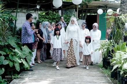 Jasa Foto Wedding di Buni Manten Ciputat (22)