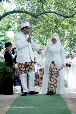 Jasa Foto Wedding di Buni Manten Ciputat (23)