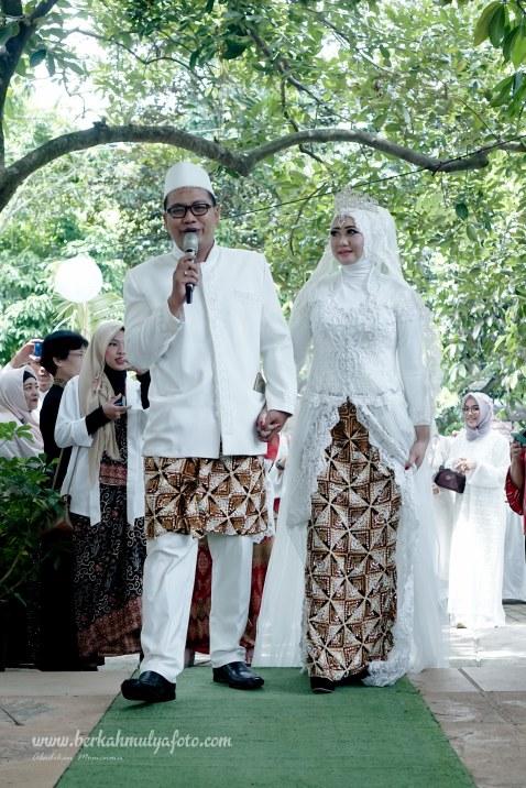 Jasa Foto Wedding di Buni Manten Ciputat (24)