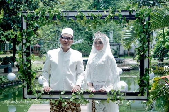 Jasa Foto Wedding di Buni Manten Ciputat (28)