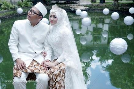 Jasa Foto Wedding di Buni Manten Ciputat (31)