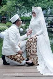 Jasa Foto Wedding di Buni Manten Ciputat (32)