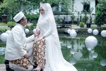 Jasa Foto Wedding di Buni Manten Ciputat (33)