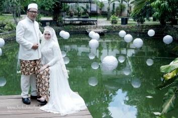 Jasa Foto Wedding di Buni Manten Ciputat (35)