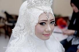 Jasa Foto Wedding di Buni Manten Ciputat (4)