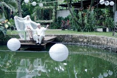 Jasa Foto Wedding di Buni Manten Ciputat (40)