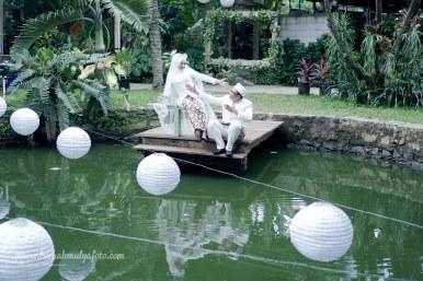Jasa Foto Wedding di Buni Manten Ciputat (41)
