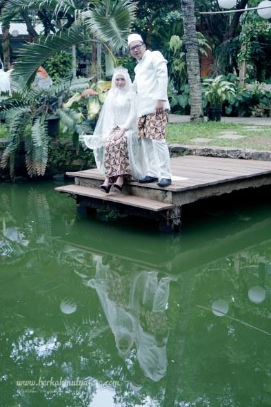 Jasa Foto Wedding di Buni Manten Ciputat (42)
