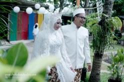 Jasa Foto Wedding di Buni Manten Ciputat (43)