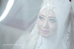 Jasa Foto Wedding di Buni Manten Ciputat (5)